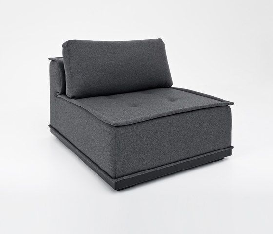 https://res.cloudinary.com/clippings/image/upload/t_big/dpr_auto,f_auto,w_auto/v2/product_bases/napo-armchair-by-comforty-comforty-clippings-5989102.jpg