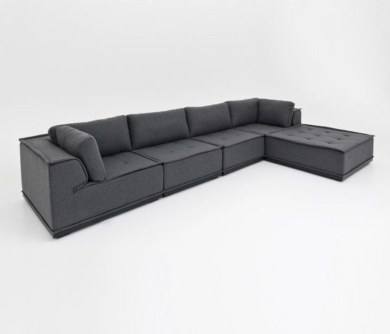 Comforty,Sofas,black,chaise longue,couch,furniture,leather,room,sofa bed,studio couch