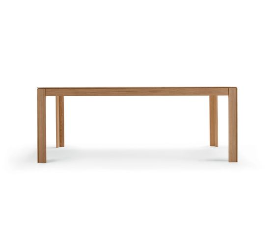 Crassevig,Dining Tables,coffee table,desk,furniture,line,rectangle,sofa tables,table
