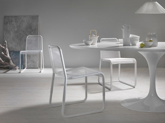 My home collection,Dining Chairs,chair,coffee table,design,furniture,interior design,material property,product,room,table,white