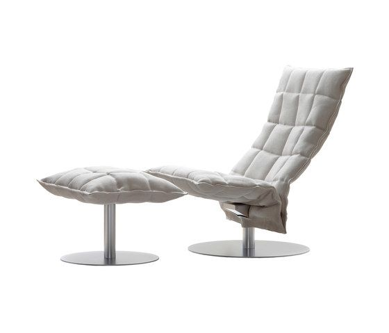 https://res.cloudinary.com/clippings/image/upload/t_big/dpr_auto,f_auto,w_auto/v2/product_bases/narrow-k-chair-and-ottoman-by-woodnotes-woodnotes-harri-koskinen-clippings-7035422.jpg
