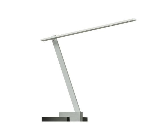 K.B. Form,Table Lamps,table
