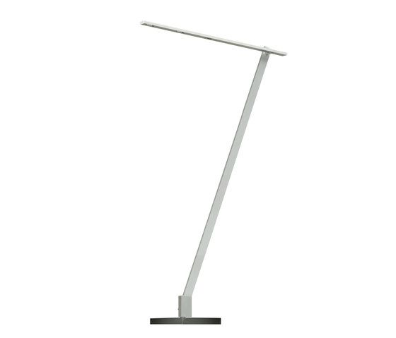 K.B. Form,Floor Lamps,light fixture