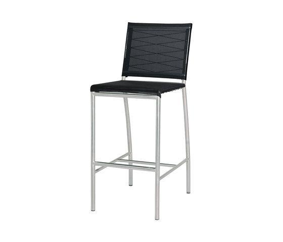 Mamagreen,Stools,bar stool,chair,furniture