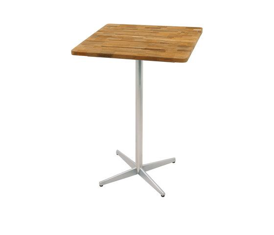 https://res.cloudinary.com/clippings/image/upload/t_big/dpr_auto,f_auto,w_auto/v2/product_bases/natun-bar-table-70x70-cm-base-a-by-mamagreen-mamagreen-clippings-7491762.jpg