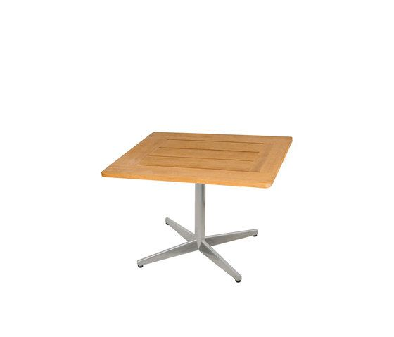 Mamagreen,Coffee & Side Tables,desk,furniture,outdoor table,table