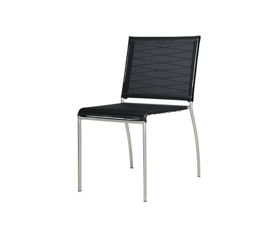 https://res.cloudinary.com/clippings/image/upload/t_big/dpr_auto,f_auto,w_auto/v2/product_bases/natun-dining-stackable-side-chair-by-mamagreen-mamagreen-clippings-6960662.jpg