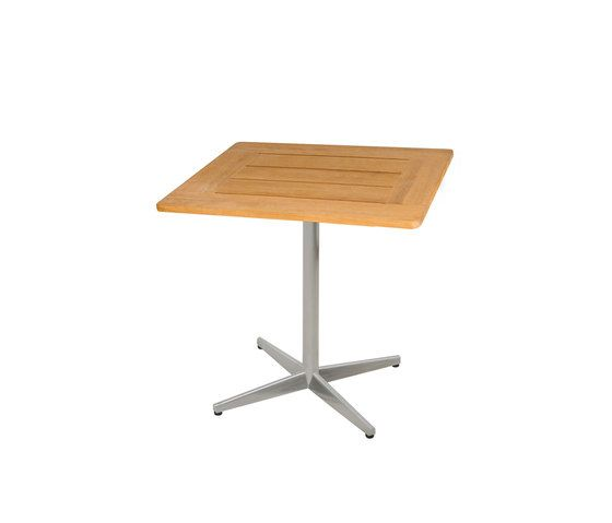 Mamagreen,Dining Tables,desk,furniture,outdoor table,plywood,table,wood
