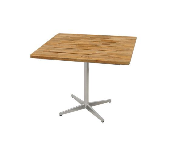 Mamagreen,Dining Tables,coffee table,desk,furniture,outdoor table,plywood,rectangle,table,wood