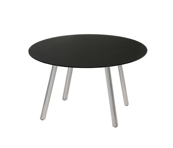 https://res.cloudinary.com/clippings/image/upload/t_big/dpr_auto,f_auto,w_auto/v2/product_bases/natun-dining-table-o-120-cm-glass-by-mamagreen-mamagreen-clippings-3663742.jpg