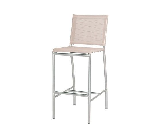 Mamagreen,Stools,bar stool,chair,furniture