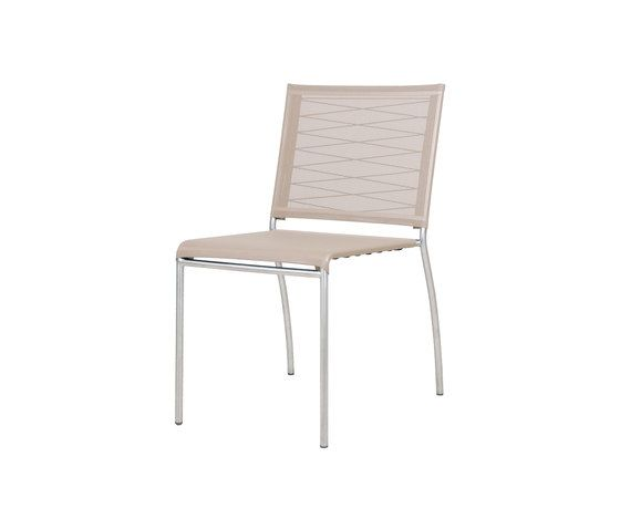Mamagreen,Dining Chairs,beige,chair,furniture