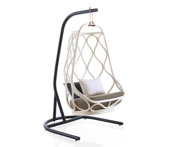 https://res.cloudinary.com/clippings/image/upload/t_big/dpr_auto,f_auto,w_auto/v2/product_bases/nautica-outdoor-swing-chair-with-base-by-expormim-expormim-mut-design-clippings-4321612.jpg