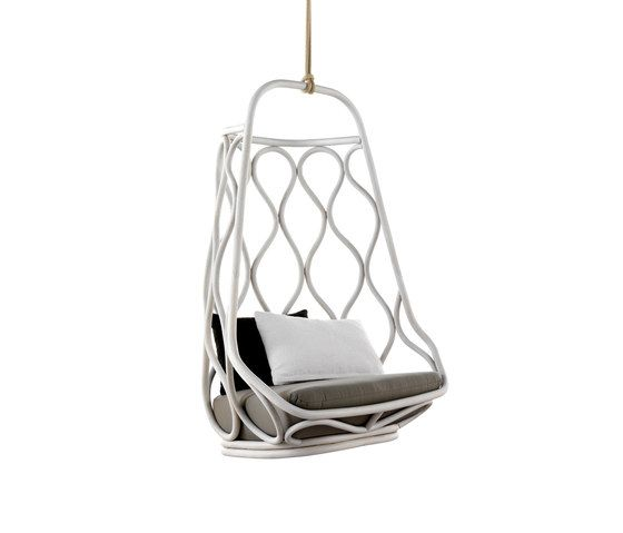 https://res.cloudinary.com/clippings/image/upload/t_big/dpr_auto,f_auto,w_auto/v2/product_bases/nautica-swing-chair-by-expormim-expormim-mut-design-clippings-7274082.jpg