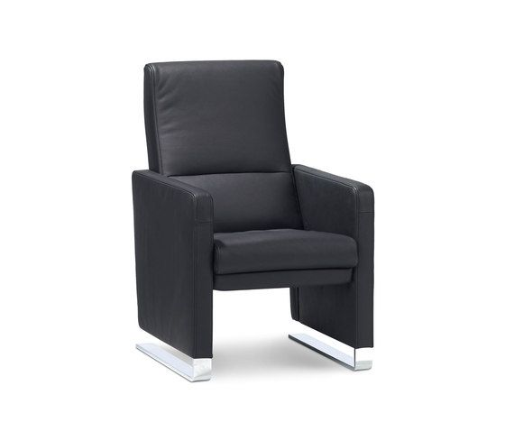 https://res.cloudinary.com/clippings/image/upload/t_big/dpr_auto,f_auto,w_auto/v2/product_bases/navy-armchair-by-jori-jori-christophe-giraud-clippings-6098822.jpg