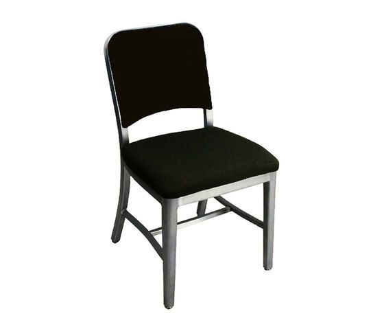 Hand Brushed,Emeco,Dining Chairs,chair,furniture,outdoor furniture