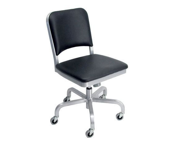 Hand Brushed,Emeco,Dining Chairs,chair,furniture,line,material property,office chair,product