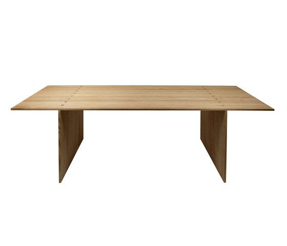 editionformform,Dining Tables,coffee table,desk,furniture,outdoor table,plywood,rectangle,table,wood