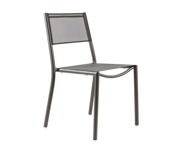 Maiori Design,Dining Chairs,chair,furniture