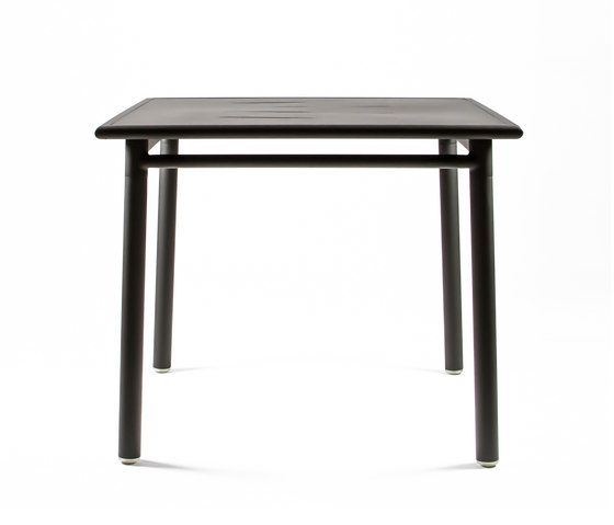 https://res.cloudinary.com/clippings/image/upload/t_big/dpr_auto,f_auto,w_auto/v2/product_bases/nc8670-square-table-by-maiori-design-maiori-design-clippings-3695502.jpg