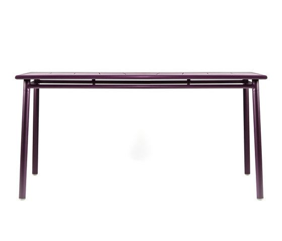 Maiori Design,Dining Tables,desk,furniture,rectangle,sofa tables,table