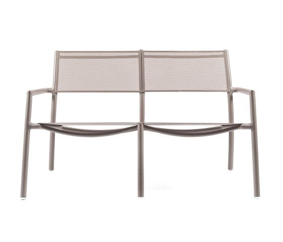 https://res.cloudinary.com/clippings/image/upload/t_big/dpr_auto,f_auto,w_auto/v2/product_bases/nc8737-loveseat-by-maiori-design-maiori-design-clippings-8269712.jpg