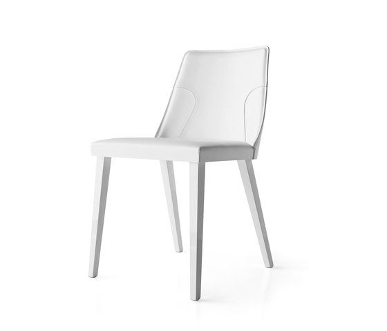 Bross,Dining Chairs,chair,furniture,white