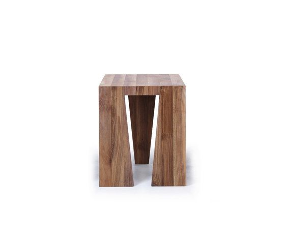https://res.cloudinary.com/clippings/image/upload/t_big/dpr_auto,f_auto,w_auto/v2/product_bases/negative-coffee-tables-by-hookl-und-stool-hookl-und-stool-aleksandar-ugresic-clippings-1920192.jpg