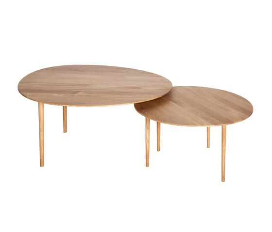 Hansen,Coffee & Side Tables,coffee table,furniture,outdoor table,plywood,table