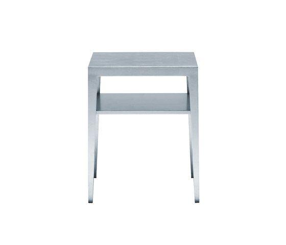 Neue Wiener Werkstätte,Coffee & Side Tables,desk,furniture,table