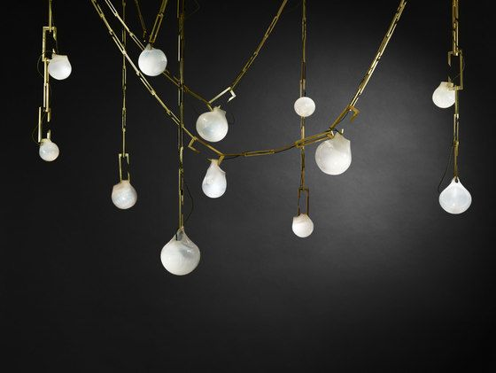 Christopher Boots,Pendant Lights,circle,design,fashion accessory,jewellery,lighting,necklace,pearl