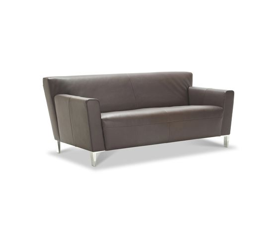 beige,brown,chair,club chair,couch,furniture,leather,loveseat,sofa bed