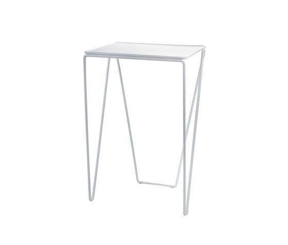 Serax,Coffee & Side Tables,coffee table,end table,furniture,outdoor table,sofa tables,stool,table