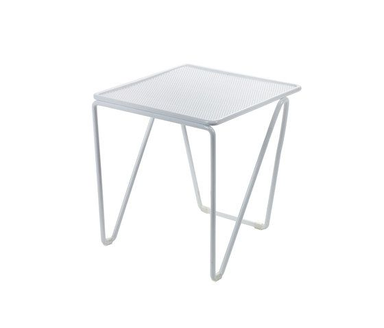 Serax,Coffee & Side Tables,coffee table,end table,furniture,outdoor table,table