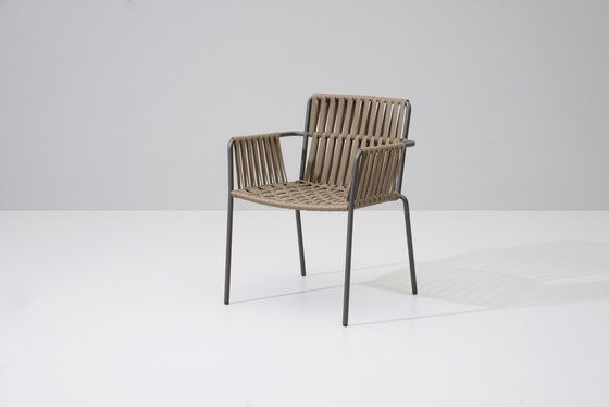 KETTAL,Dining Chairs,armrest,chair,design,furniture,line