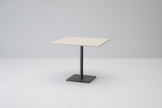 KETTAL,Dining Tables,desk,furniture,table