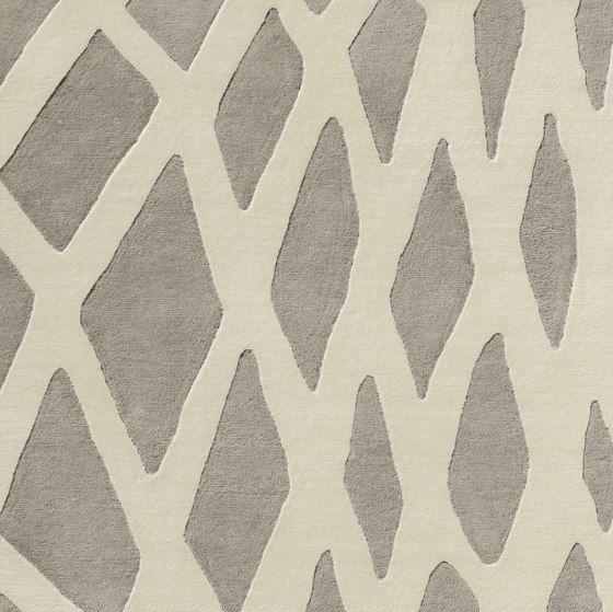 Kinnasand,Rugs,beige,design,grey,pattern,wallpaper