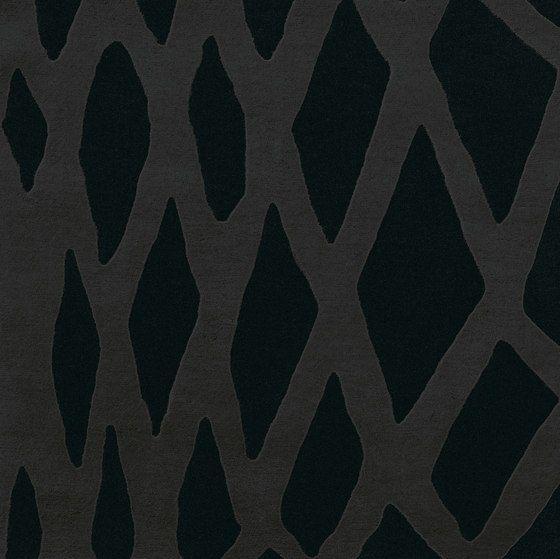 Kinnasand,Rugs,design,pattern,wallpaper