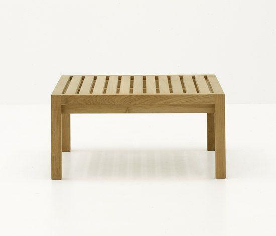 Roda,Stools,coffee table,furniture,outdoor table,stool,table,wood