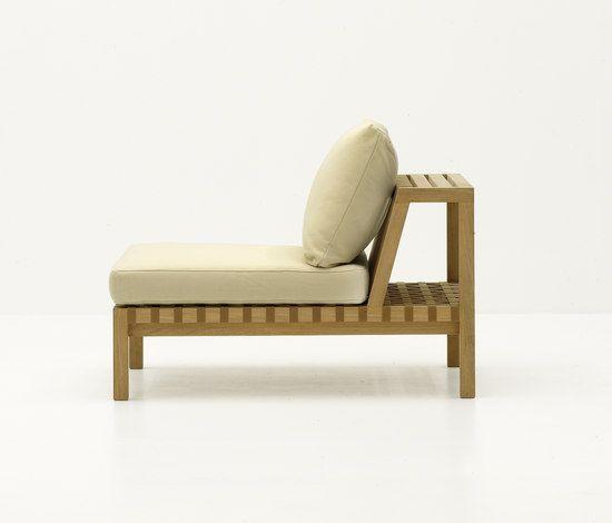 Roda,Armchairs,beige,chair,comfort,furniture
