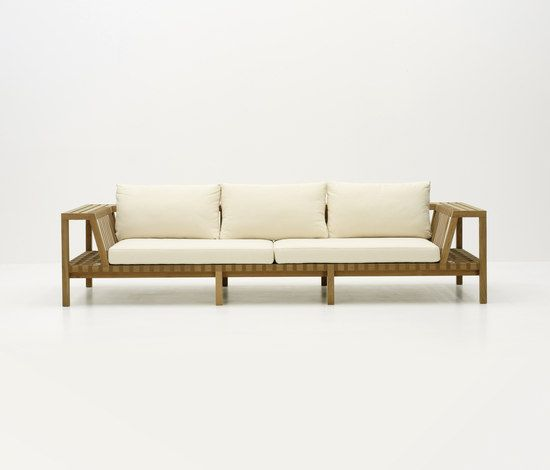 Roda,Sofas,beige,couch,furniture,outdoor furniture,sofa bed,studio couch