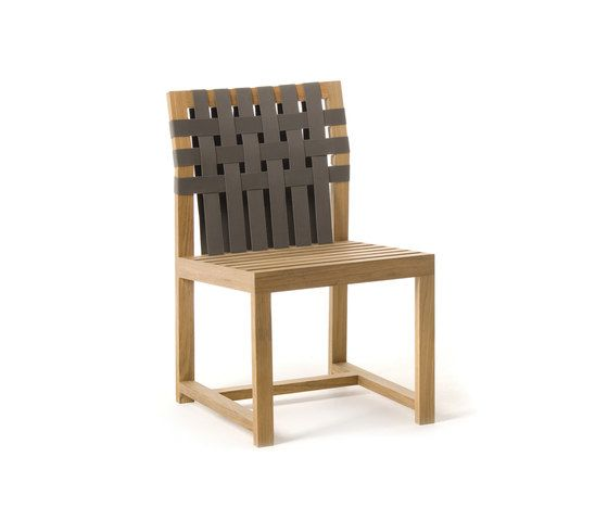 Roda,Dining Chairs,chair,furniture,outdoor furniture,wood