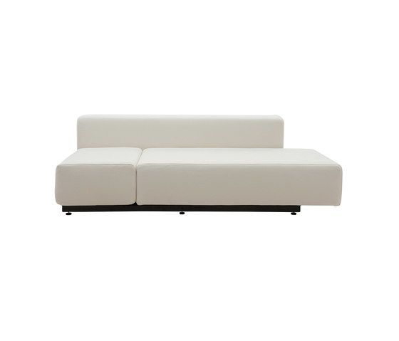 Softline A/S,Sofas,beige,chaise longue,couch,furniture,sofa bed