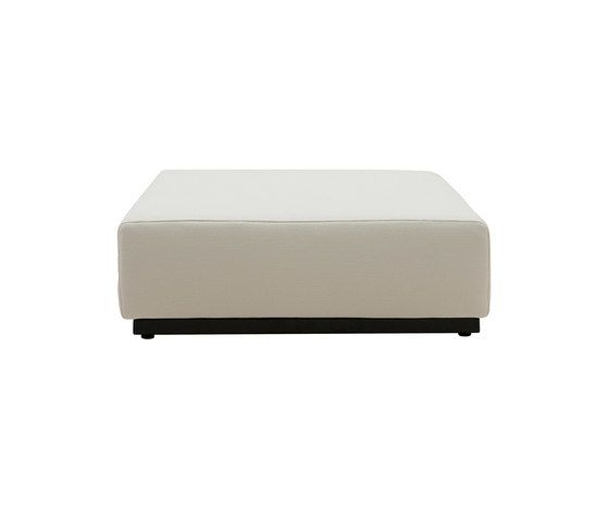 Softline A/S,Footstools,beige,furniture,ottoman,stool,table