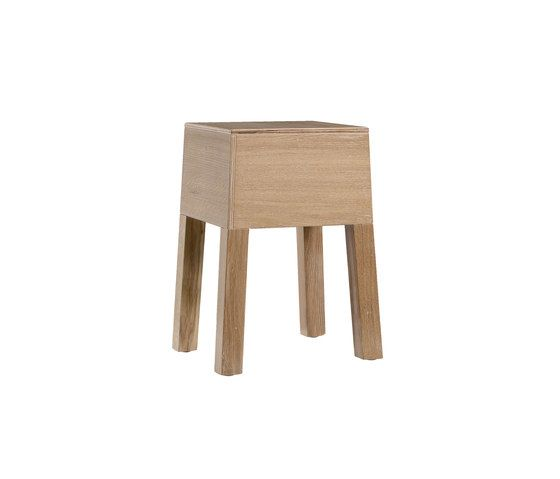 Hutten,Stools,chair,furniture,stool,table