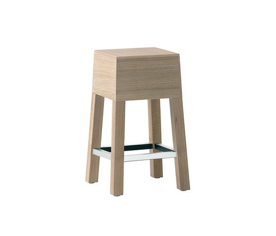 Hutten,Stools,bar stool,furniture,stool,table