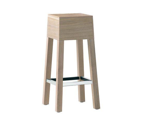 Hutten,Stools,bar stool,furniture,stool,table