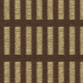 Woodnotes,Rugs,beige,brown,line,pattern,yellow