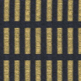 Woodnotes,Rugs,line,pattern,yellow