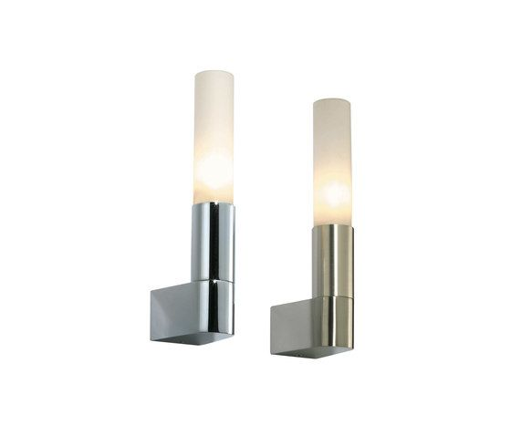 DECOR WALTHER,Wall Lights,lamp,light fixture,lighting,sconce